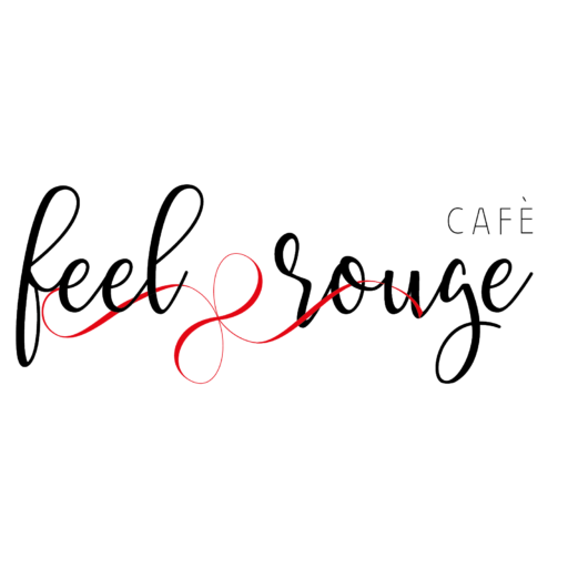 Feel Rouge Cafe